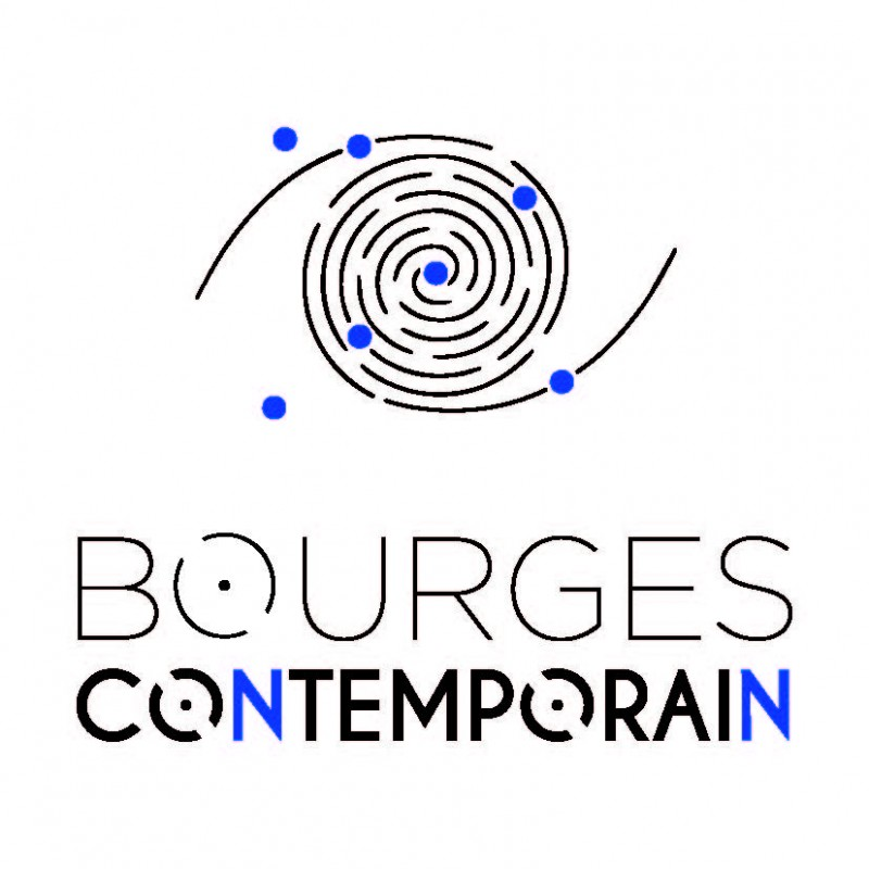 Bourges Contemporain